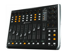 Behringer X-Touch Compact USB MIDI Control Surface Console PROAUDIOSTAR
