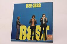 Bee Gees 2674007  In the Morning One Million Years Kitty Can Vinyl Schallplatte