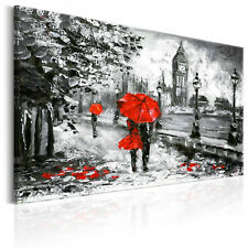Deko-wandbilder vom London-Label günstig kaufen | eBay