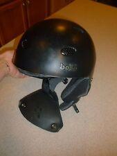 Bolle Snowboard Ski Helmet Small
