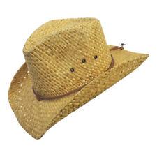 Cappelli da uomo western taglia taglia unica