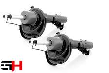 2x Stoßdämpfer Gasdruck Vorne für Ford Focus III C-Max II Grand C-Max Bj 2010-