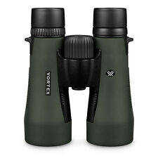 VORTEX Diamondback 12x50mm Binocular DB-207  - NEW  - -FREE S & H To USA