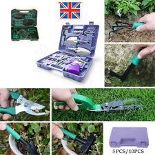 Gardening Tools Set Gifts Ergonomic Non Slip Handle Garden Hand Tool Set Gift