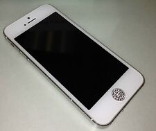 fits APPLE IPHONE 5 3 3G 3GS  HOME BUTTON STICKER made with Swarovski Elements