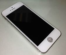 APPLE IPHONE 5 3 3G 3GS 4 4S 4G HOME BUTTON STICKER w/ Swarovski Elements