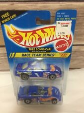 Hot Wheels Cars Lumina Stocker Side Spitter New Pack 2 Automobiles