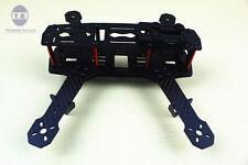 ZMR250 3K Carbon Fiber 4 Axis FPV Quadcopter 250mm Mini Quad Frame for QAV250