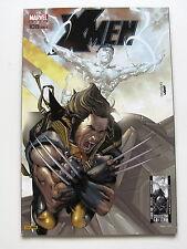 X-MEN - 108 - COLLECTOR EDITION - PANINI COMICS