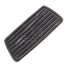 Kelpro Brake Pedal Pad  (29915)