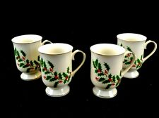 Lovely Child's China Mug China & Dinnerware Pottery