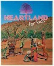 Heartland for Kids You be the Artist 2013 BN Art Gallery of South Australia