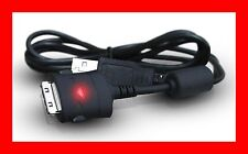★★★ CABLE Data USB Charge SAMSUNG SUC-C2 ★★★ Pour Samsung Digimax NV12, NV15