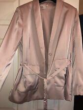 Fashion blazer size M used