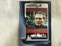 DISTRITO APACHE DVD FORT APACHE THE BRONX PAUL NEWMAN