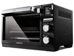 NEW Calphalon Precision Control Counter Top Toaster Oven NIB