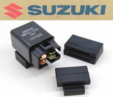 motorcycle electrical ignition relays for suzuki bandit 400 for rh ebay com