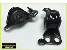 SALE! New Honda Civic 92-95 Control Arm Bushing Bracket 2PCS