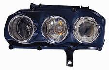 Front Left side light H7 headlight for Alfa Romeo 159 Brera Spider