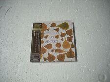 IL GIARDINO DEI SEMPLICI - il giardino dei semplici versione mini LP Japan