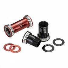 CEMA BB86/92 Road/MTB Bottom Bracket | 24mm Shimano / SRAM GXP Interlocking | SS