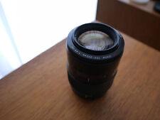 Minolta AF 100-200mm f4.5 Lens