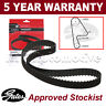 Gates Timing Cam Belt For Honda Accord Civic CRX HR-V 1.6 Cambelt 5410XS