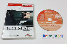 Hitman - PC