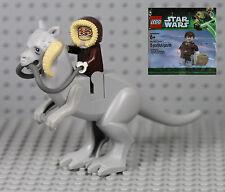 LEGO Star Wars - Tauntaun & Han Solo Hoth Minifigure 7666 75014 5001621