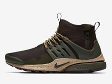 official photos a5a48 e3c49 ... usa nike air presto mid utility mens trainers size uk 13 eur 48.5 rrp  e5fb8 d0542