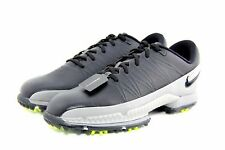 Nike Golf Golf Shoes for Men