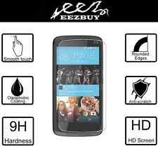 HD Real Tempered Glass Screen Protector For HTC Desire 526G+
