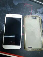 smartphone cellulare HUAWEI ASCEND G7-L01 COME NUOVO