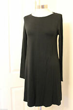 Marks and Spencer Long Sleeve Casual Tall Dresses for Women