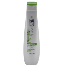 Matrix Biolage FiberStrong Shampoo for Fragile Hair, 13.5 fl. oz.