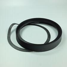 Anello Anteriore-Strumento Anello VDO marine per strumento 100 mm