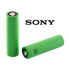 Sony Konion US18650V3 3,6V 2250mAh Li-Ion-Akku 10 Stück