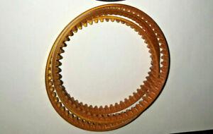 *New Replacement BELT* Montgomery Ward Sewing Machine  UHTJ1954  UHTJ1947 J1943