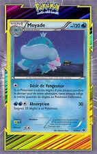 🌈Moyade - NB04:Destinées Futures - 35/99 - Carte Pokemon Neuve Française