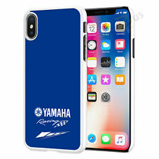 Yamaha Bike Phone Case Cover For iPhone Samsung Huawei RS042-7