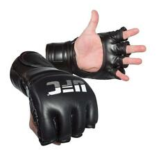 UFC Pro MMA Training Gloves