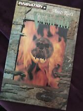 Interview With A Vampire #6, by Anne Rice comic book, w free shipping.