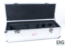 William Optics FLT-132 Dedicated Telescope Case - Ideal for other brands aswell