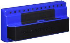 Franklin Sensors FS71002B ProSensor 710 Precision Stud Finder, Blue
