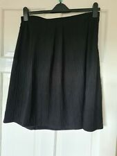 Ladies Skirt Size 14 New