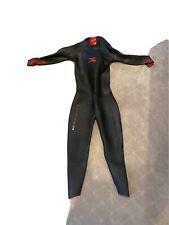 xterra wetsuit xxl Vector Pro X3 Mens