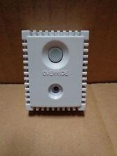 ~Discount Hvac~ Acc0401 - Venstar Remote Room Sensor w/Override Button