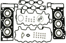 Mercedes-Benz E320 CLK320 C320 - Premium Head Gasket Set 98-05