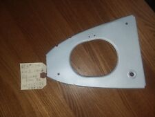Cessna 150 / 152 Rib Assy Nose Wing Rh Sta 69.628 Pn 0523108 Used fits other Z