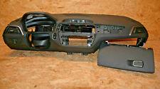 BMW F20 F21 F22 F23 F87 Armaturenbrett Dashboard + Beifahrerairbag FACELIFT2